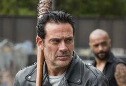 Tekken 7ye Walking Dead karakteri Negan geliyor
