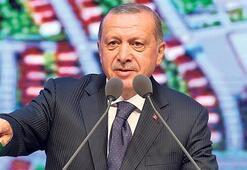 100 günlük icraat programında  TRT vurgusu