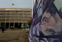 Son dakika... Ankara Garı sanıklarına 101er kez ağırlaştırılmış müebbet
