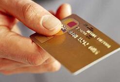 BDDKdan kredi kartı ve kredi taksitlerine düzenleme
