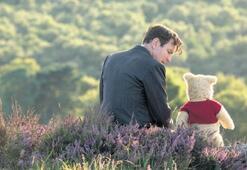 Winnie the Pooh hikayesi, sadece çocuklar için değil