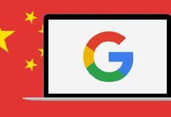 Google, Çinde arama motorunun sansürlü sürümünü kullanıma sunacak