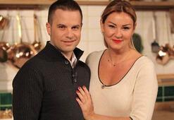 Yağmur Atacan 10 yıllık eşi Pınar Altuğa...