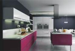 Kale grubu Kaleplus'la mutfakta