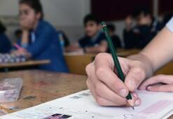 211 bin 700 öğrenci açık liseye gidecek