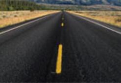 Karayolları 3.2 milyar YTL ek ödenek talep etti