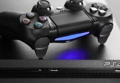 PlayStation 4ün satışları toplamda 82.2 milyona ulaştı