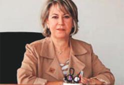 Tuzlalı patronun fendi AKP'yi yendi