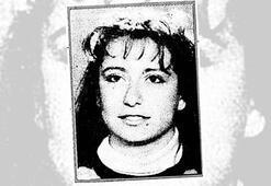 30 yıl önceki intihar dosyası yeniden açıldı