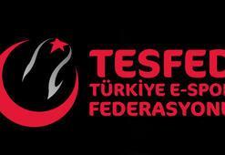 E-Spor Federasyonu yönetim kurulu açıklandı
