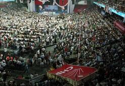 Son dakika... CHPde imza toplama süreci tamamlandı Muhaliflerden ilk açıklama...