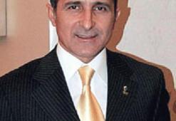 AKP'li Yılmaz: Büyükşehir'e talibim