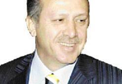 Başbakan Erdoğan pazar günü İzmir'de