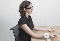 Microsoft tansiyon ölçebilen yeni bir giyilebilir cihazın patentini aldı