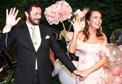 1 milyon liralık düğün