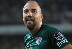 Sercan Yıldırım, Yeni Malatyaspor ile anlaşmak üzere