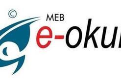 E-Okul Veli Bilgilendirme Sistemi (VBS) girişi nasıl yapılır