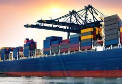Trabzon, Vietnama ihracatta ilk 5te
