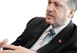 Erdoğan: Her kurum kendi planını yapabilir