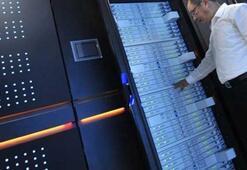 Çinin yeni süper bilgisayarı Tienhı-3ün prototipi tamamlandı