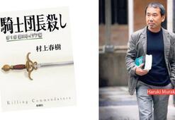Murakami'nin romanına Uzakdoğu'da sansür