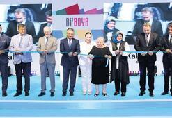 35 milyon TL yatırdı 7. fabrika Balıkesir'de