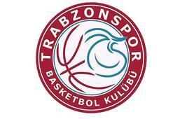 Trabzonspor Basketbol, ligden çekiliyor