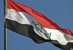 Irakta gözaltına alınan 282 aktivist serbest bırakıldı