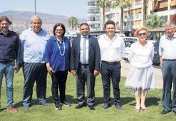 İzmir'e gastronomi müzesi kurulacak