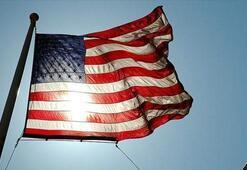ABD havayolu şirketleri Tayvanı ülke listesinden çıkardı