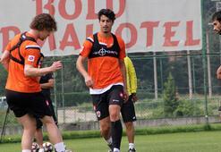 Adanaspor'un ikinci hazırlık maçı yarın