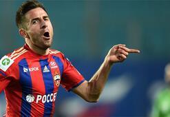 Yeni Malatyaspor, Zoran Tosic transferinden vazgeçti