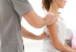Gençlerde osteoporozun 11 önemli nedeni
