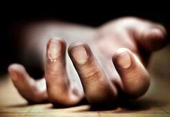 21. yüzyılda insanların ölümüne yol açan başlıca nedenler açıklandı