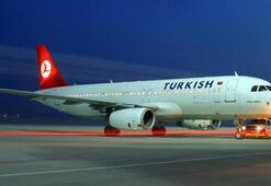 Rekabet Kurulu onay verdi Türk Hava Yolları Teknik AŞ ile HAVELSAN...