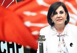 Yeni kriz 'imza çekme' tartışması CHP'de sular durulmuyor