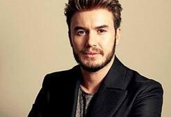 Mustafa Cecelinin Seydişehirde vereceği konser iptal edildi