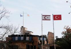 ABD, Kıbrıstaki barış gücü misyonunun küçültülmesini istiyor
