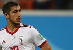 Bakan devreye girdi, Trabzon transferi bitirdi