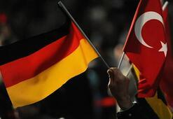 Almanyadan flaş Türkiye kararı Yaptırımları kaldırıyor...