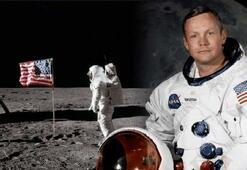 Aya atılan ilk adımın ardından uzay yolculuğu alanında hangi gelişmeler yaşandı