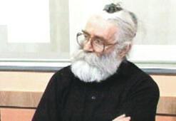 """15 yıl önce Radovan Karadziç: """"Psikopat değil, psikoloğum"""""""