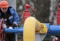 Rus gazı Avrupa için büyük önem taşıyor