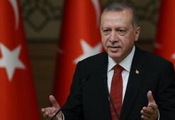 Yükselen güçolarak yorumlanan BRICSten Erdoğana özel davet