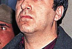 Karataş'ın cenazesi İstanbul'a getirildi