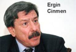 İstanbullular, Ahmedinecad tazminatı talep edebilir