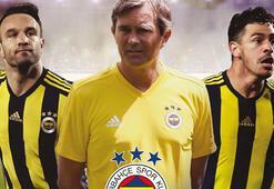 Fenerbahçe sezonu D-Smart'ta açıyor