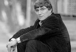 Son dakika   Hrant Dink davasında karar verildi