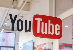YouTube, videonuz çalındığında size haber verecek