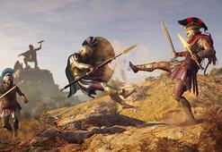 Assassins Creed Odyssey ne zaman çıkacak